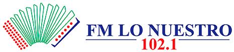 Lo Nuestro Fm 102 1 La Mejor Musica Tipica De Panama